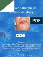 DESENVOLVIMENTO DO CÂNCER.pptx