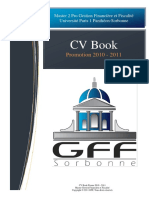 CV Book GFF 2010-2011 Publique