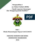 2-Chapter 2-Audit Laporan Keuangan dan Tanggung Jawab Auditor.docx