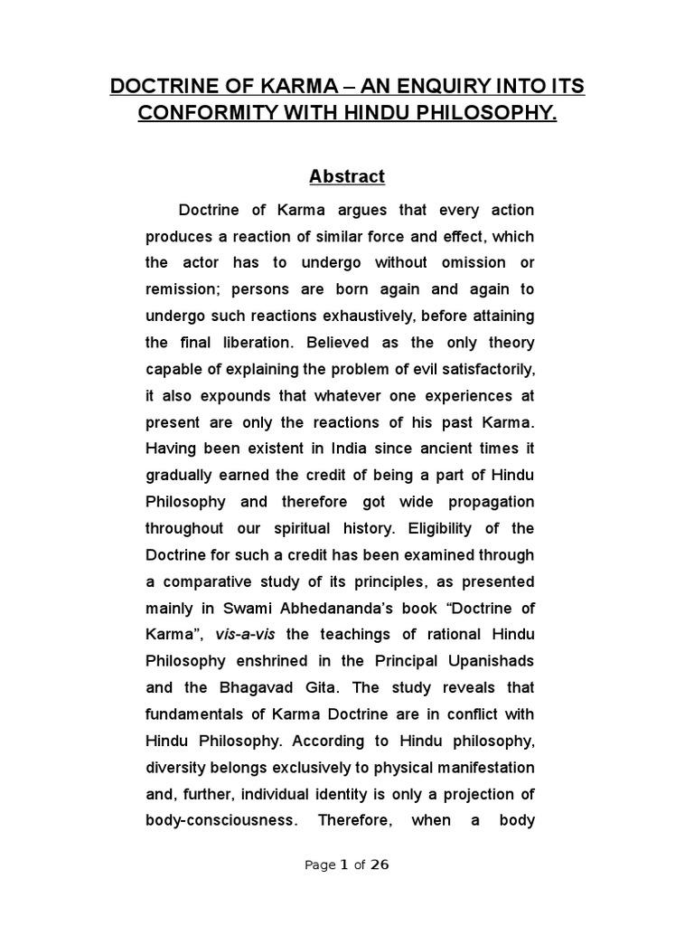 cheap case study editing service uk