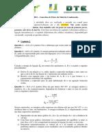 1_Trabalho_FMC.pdf
