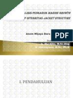 ITS Paper 31668 4309100061 Presentasion