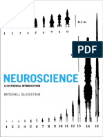 Neuroscience - A Historical Introduction by Mitchell Glickstein.pdf