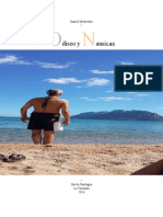 Odiseo y Nausicaa - Canto VI La Odisea.pdf