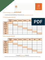 7SWorksheet.pdf