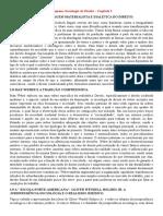 Esquema Sociologia do Direito.docx