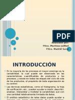 Presentación de estadistica.pptx