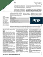 LS_1395_-_DDJJ_Sujeto_Obligado_tcm1303-519092.pdf