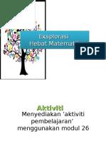 EKSPLORASI HEBAT MATEMATIK.ppt