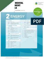 2-Energy-for-web-1.2.pdf