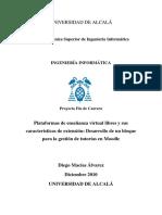 plataformas 1.pdf