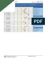 4043045732094b9788206f85a39dac35.pdf