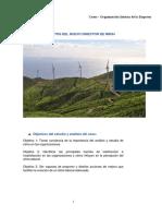 Caso Clima Luz de Viento.pdf