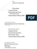 Cost Benefit Analysis.pdf