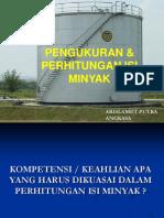 250439124-Pengukuran-Perhitungan-Volume-Minyak-Standard-Di-Tangki-Darat.pdf