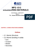02 BMFG  1213_Atomic Structure and Bonding (1).pdf
