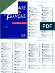 Intermediaire.pdf