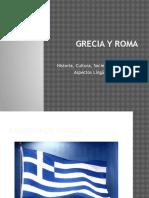greciayroma-121207072133-phpapp01.pptx