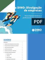 cms%2Ffiles%2F3763%2F1465410767eBook+-+Guia+DINO+para+divulgacao+de+empresas+8.pdf