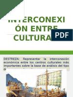 interconexinentreculturas-151122030935-lva1-app6892(1).pptx