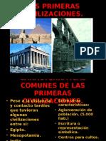 mesopotamia-egipto-china-120924141400-phpapp01.ppt