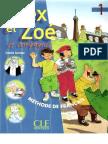 Alex et Zoe 1.pdf