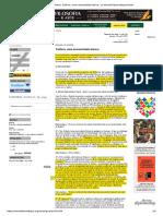 Modulo 7.Cultura_ Uma Necessidade Básica - Le Monde Diplomatique Brasil