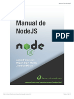 Downloads%2Fnodejs%2Fmanual Nodejs