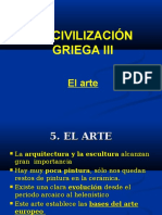 artegriego-110429080019-phpapp01.ppt