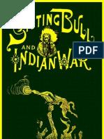 Life of Sitting Bull