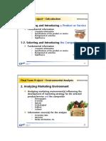 Marketing+Team+Project+경영학부A.pdf