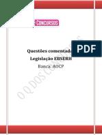QUESTÕES COMENTADAS_AOCP_LEG_EBSERH.pdf