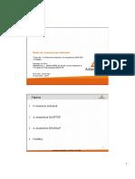 Redes_Industriais_03-Ambiente Ind e.pdf