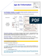 1_codage_de_linformation.pdf