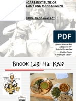 57093839-dabbawala