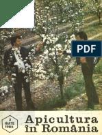 Apicultura 1986 03