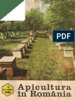 Apicultura 1986 09