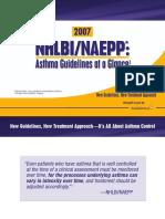 NIH PocketGuide