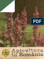 Apicultura 1986 10