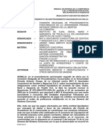 Res_0329_2005_TDC_INDECOPI foro.pdf