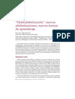 8.-) Revista-Multialfabetizacion, nuevas alfabetizaciones, n.pdf