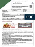 PNBE to DEL.pdf
