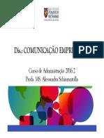 CE_6_2016.2___Redund_ncia_e_Figuras_de_linguagem.pdf