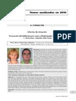 22.-)Revista-Formacion del bibliotecario como alfabetizador.pdf
