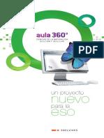 00002180adfxt.pdf