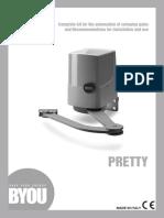 KIT_PRETTY.pdf