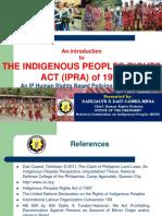 RA 8371 IPRA Law.pdf