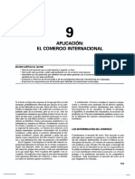 Mankiw C-09.pdf
