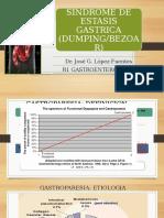 CLASE GASTROPARESIS (1).pptx