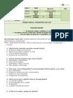 Control Encuentro Con FLO 6